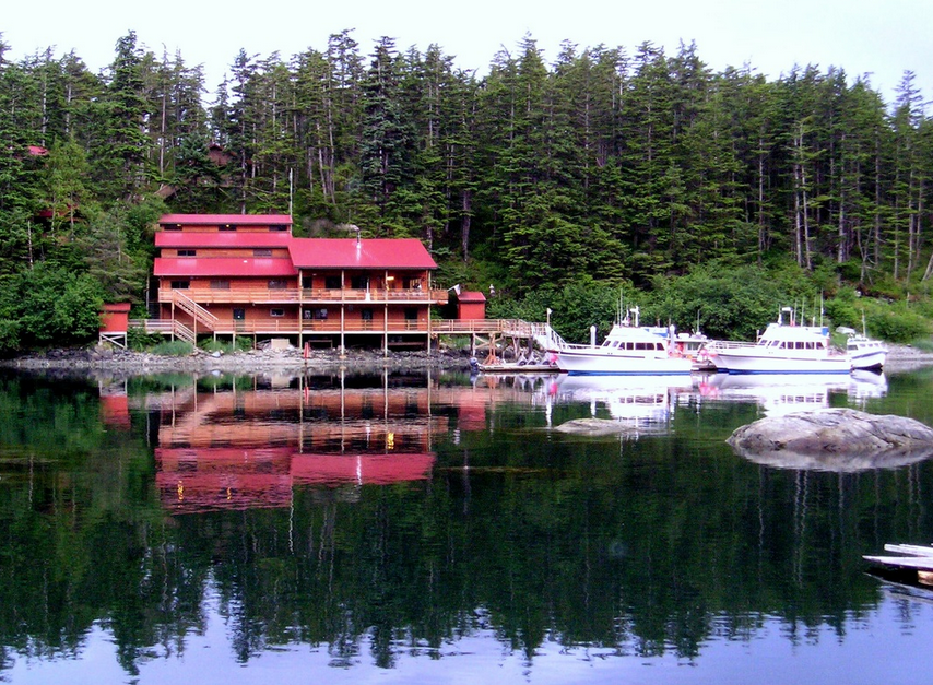 elfin cove single parents - rent from people in elfin cove, ak from $26 cad/night find unique places to stay with local hosts in 191 countries belong anywhere with airbnb.