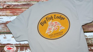 Big Fish Lodge_FB_Slanted