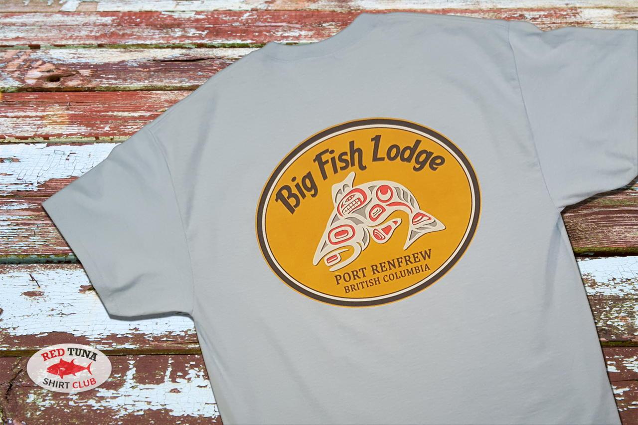 Big Fish Lodge_FB_Slanted