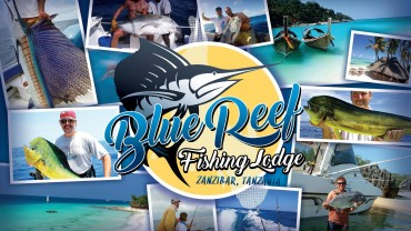 bluereef_card-page-001