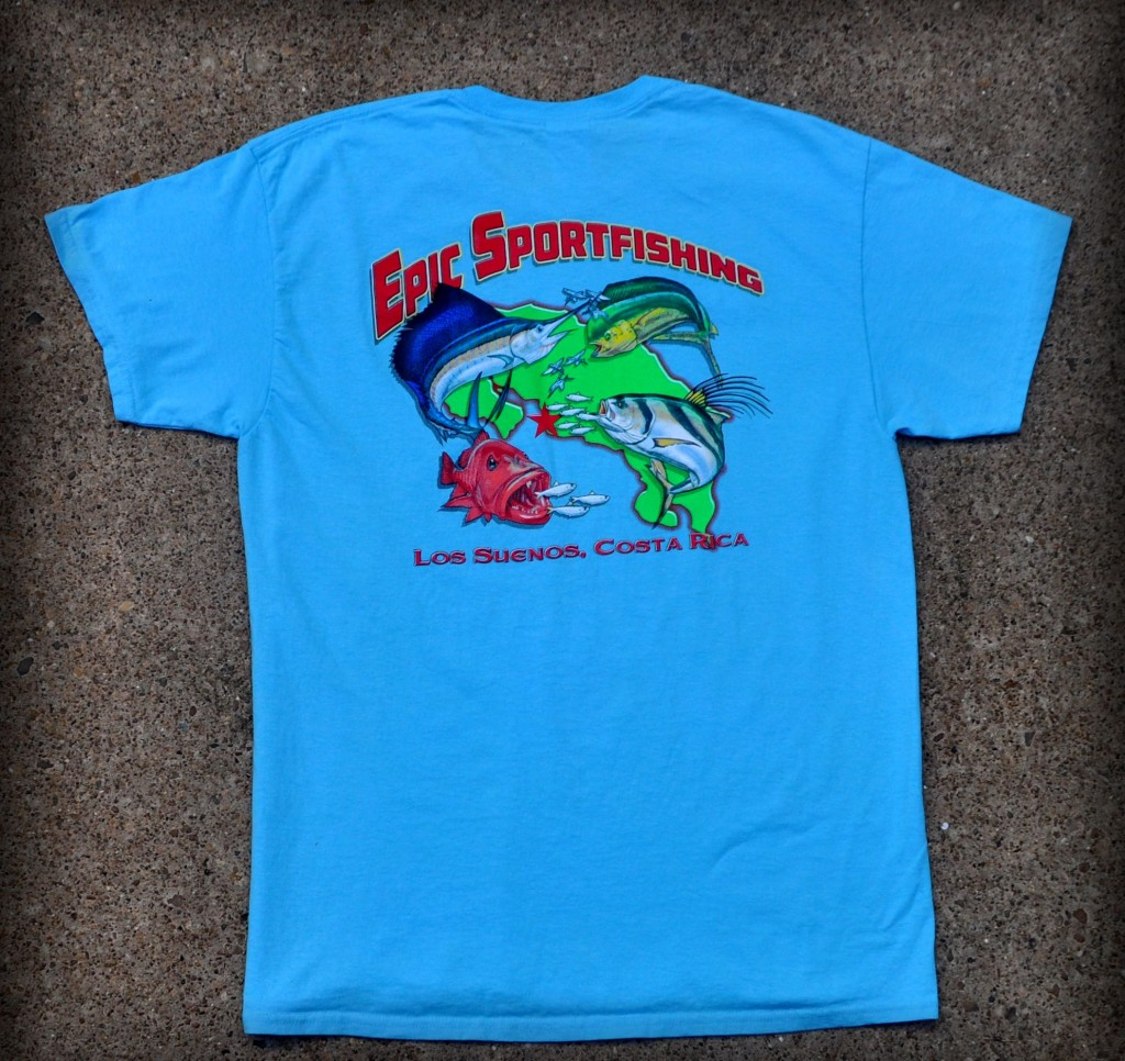 epic-sportfishing-shirt