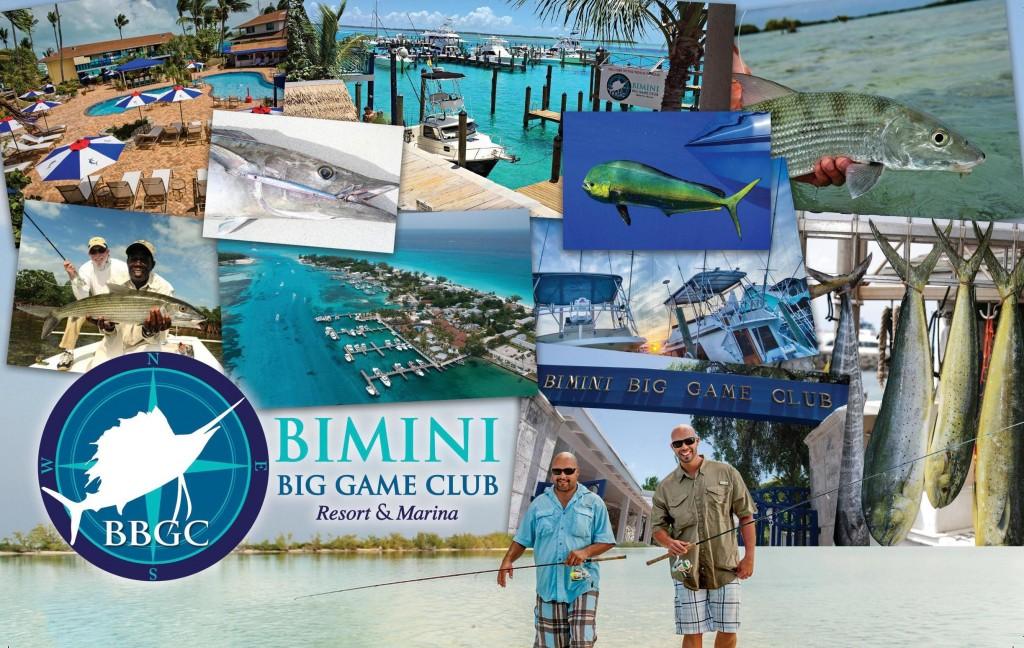 bimini_card(1)-page-001