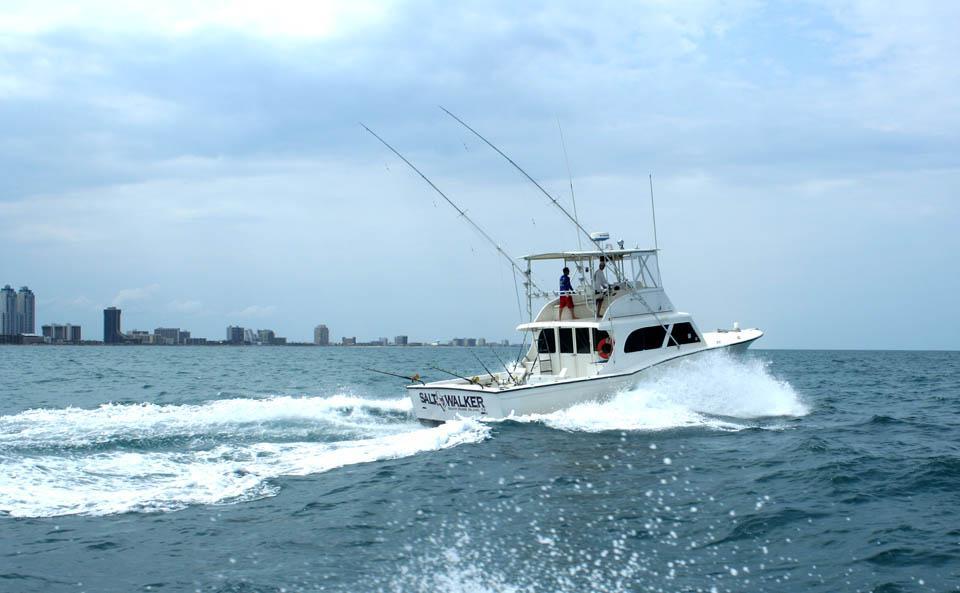 Salt walker fishing charters red tuna shirt club for South padre fishing charters