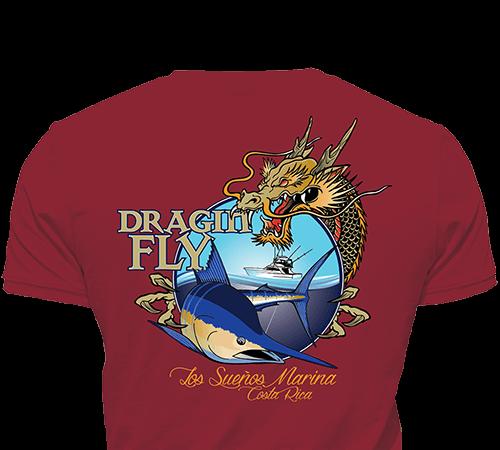 dragin_shirt
